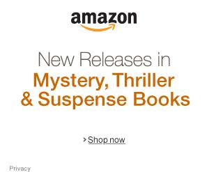 mystery-amazon